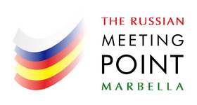 The Russian Meeting Point Marbella