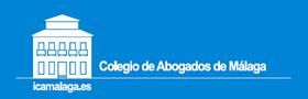 Коллегия Адвокатов Провинции Малага