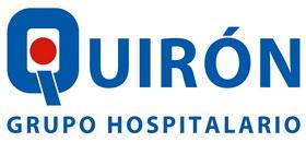 Госпиталь Quiron Malaga