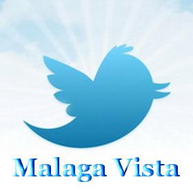 Malaga Vista
